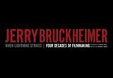 Jerry Bruckheimer: When Lightning Strikes