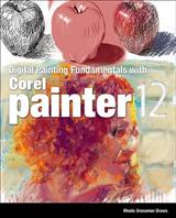 Digital Painting Fundamentals