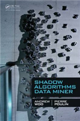 Shadow Algorithms Data Miner