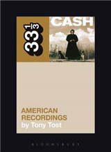 Johnny Cash\'s American Recordings