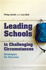Leading Schools in Challenging Circumstances