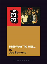 """""""AC DC""""\'s """"Highway to Hell"""""""