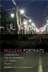 Nuclear Portraits