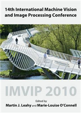 14th International Machine Vision and Image Processing Conference: IMVIP 2010