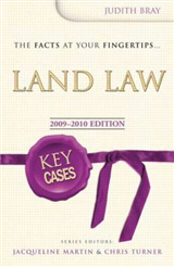 Key Cases Land Law