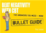 Beat Negativity with CBT: Bullet Guides