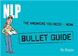NLP: Bullet Guides