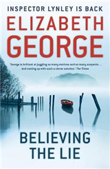 Believing the Lie: An Inspector Lynley Novel: 14