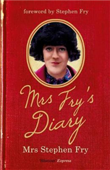 Mrs Fry\'s Diary
