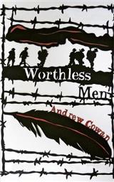 Worthless Men