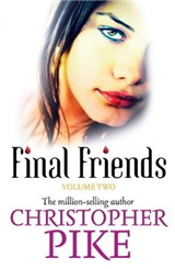 Final Friends: Volume 2