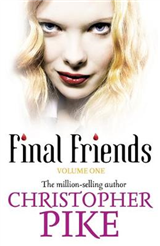 Final Friends: Volume 1