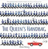 Queen's Handbag