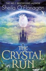The Crystal Run