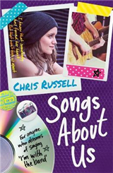 Songs About a Girl: Songs About Us
