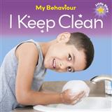 Little Stars: My Behaviour  - I Keep Clean