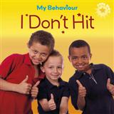 Little Stars: My Behaviour - I Don\'t Hit
