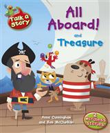 All Aboard & Treasure
