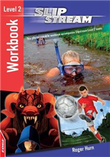 Workbook Level 2