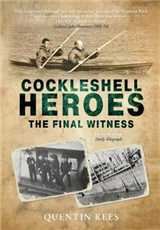 Cockleshell Heroes: The Final Witness