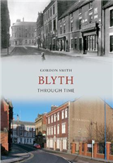 Blyth Through Time
