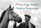 Country Shows of North Yorkshire
