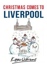 Christmas Comes to Liverpool