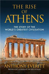 Rise of Athens