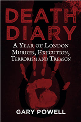 Death Diary