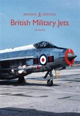 British Military Jets