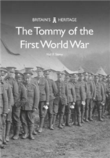 Tommy of the First World War