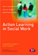Action Learning in Social Work