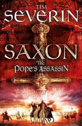 Pope's Assassin