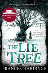 Lie Tree