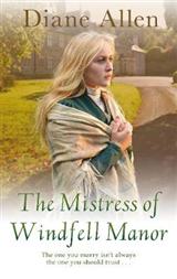 Mistress of Windfell Manor