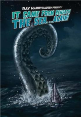 Ray Harryhausen Presents: It Came from Beneath the Sea... Again!