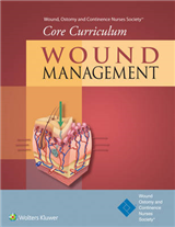 Wound, Ostomy and Continence Nurses Society (R) Core Curricu