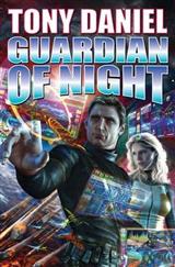Guardian of Night