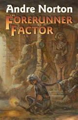 Forerunner Factor