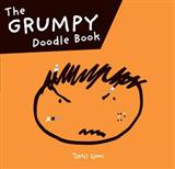 Grumpy Doodle