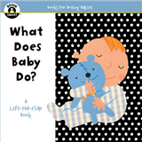 Begin Smart What Does Baby Do