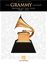 The Grammy Awards: Record of the Year 1958-2011