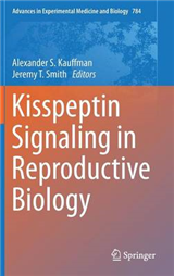 Kisspeptin Signaling in Reproductive Biology