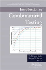 Introduction to Combinatorial Testing