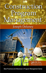 Construction Program Management