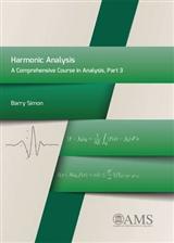 Harmonic Analysis