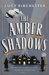 Amber Shadows