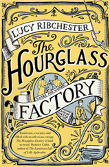 Hourglass Factory