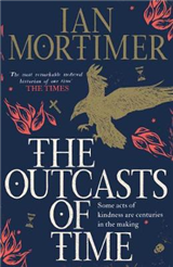 Outcasts of Time