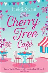 Cherry Tree Cafe